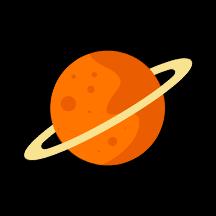 美剧星球app