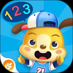麦田数学app