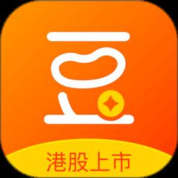 豆豆钱app