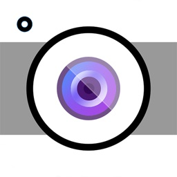 scopeview app