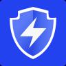 全民反诈骗平台app