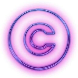 最佳的搜索引擎磁力吧ciliba官网最新版