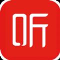 喜马拉雅听书app最新版
