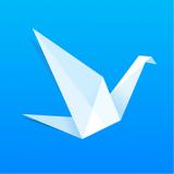 完美志愿官网版app