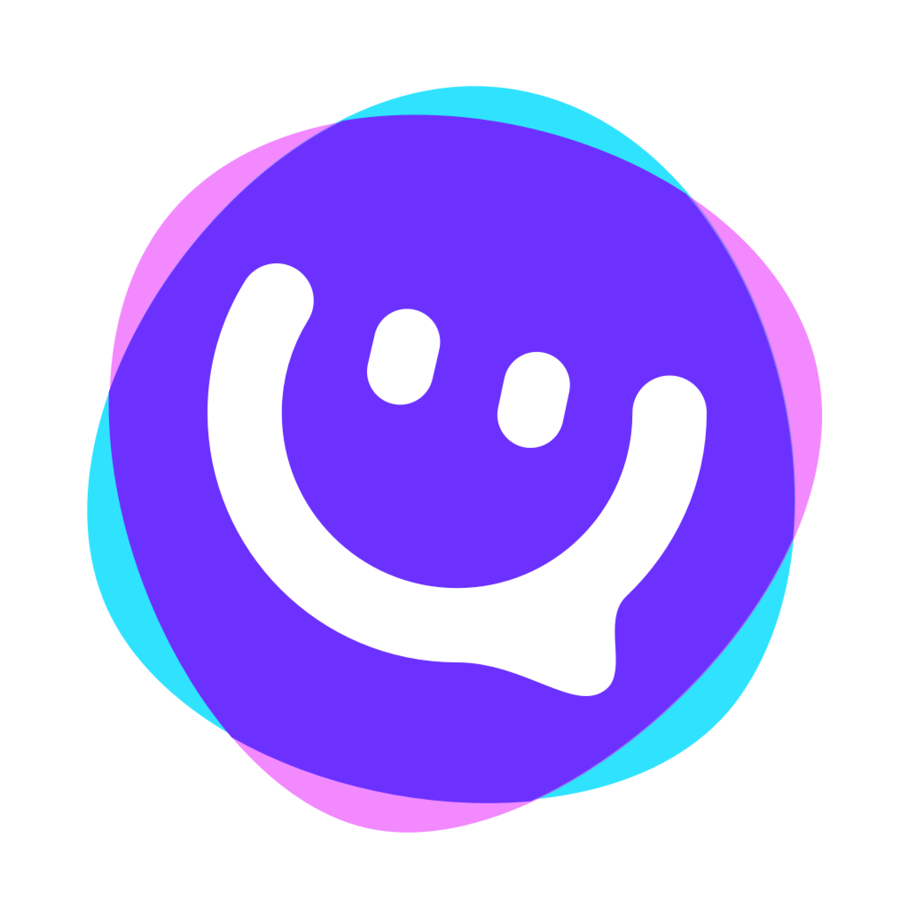 素面app