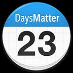 倒数日 · Days Matter下载