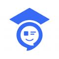 人人通学生平台登录