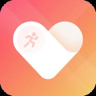 联想运动健康app
