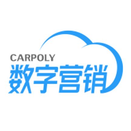 嘉宝莉数字营销App