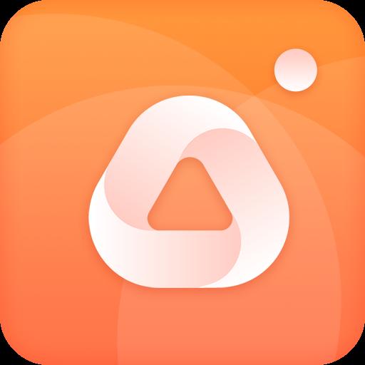 百变相册app
