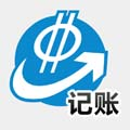 E筋劳务记账app