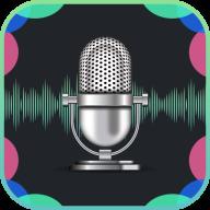 电话录音精灵app