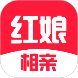 红娘视频相亲app
