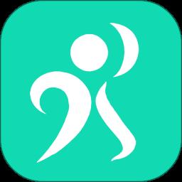hryfine运动手环app