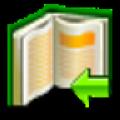 AA小说下载阅读器5.1最新版本