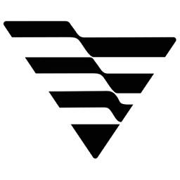 voger无极机车软件