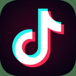 tiktok抖音国际版app