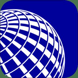 美联航app手机中文版