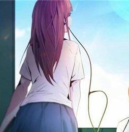 韩漫吧韩国漫画大全网站免费手机版