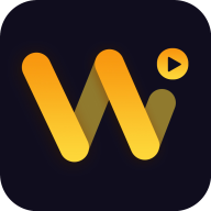 挖宝视频app