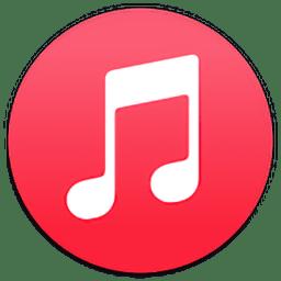apple music(苹果音乐app)