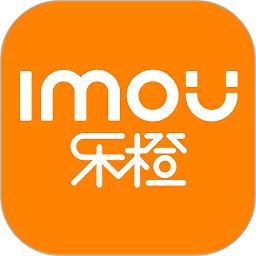 2021乐橙tv客户端app
