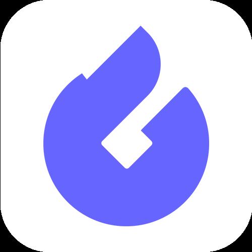 燃店app