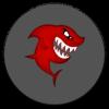 鲨鱼搜索2.2最新版本