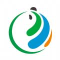 四川天府健康通app