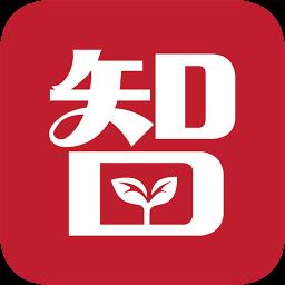 国兴农智慧农业