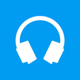 恋听网app官方版