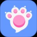 喵圈视频聊天app