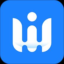 微拓客App