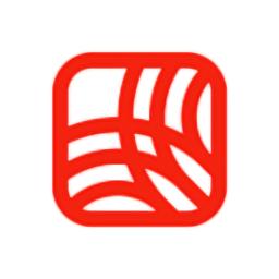 友润达app