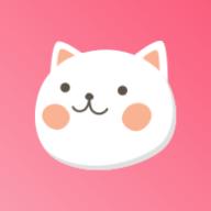 人猫翻译器app