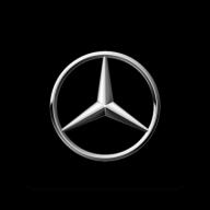 Mercedes Me客户端下载