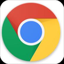Google Chrome手机版