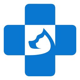 宠医客app