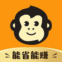 线报猿app