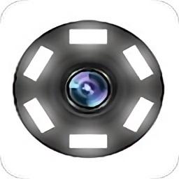 an98摄像安卓版内窥镜