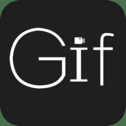 gif制作宝手机软件