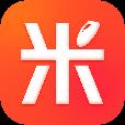 粮庄主app