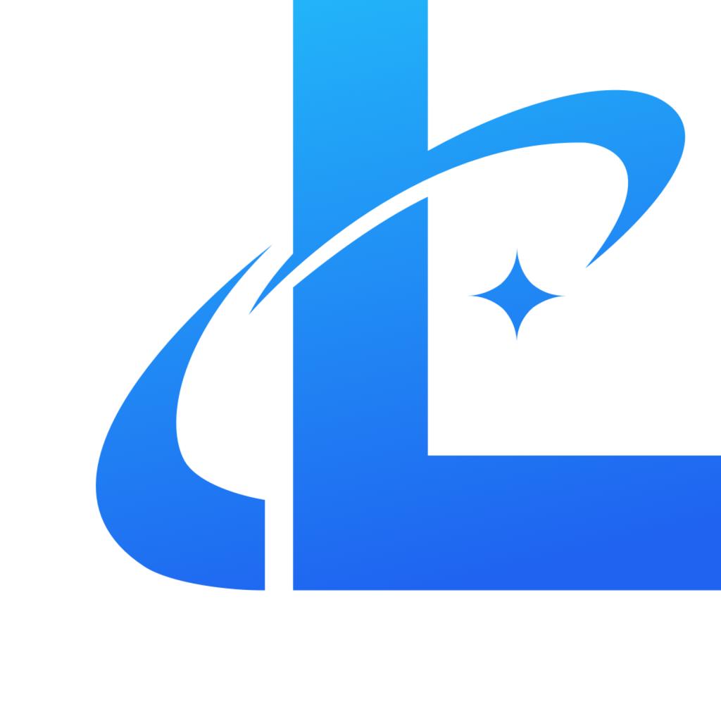 LinkerPlus安卓版