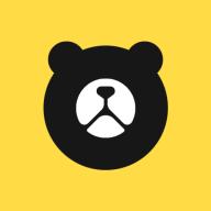 小熊悬赏app