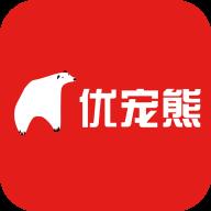 优宠熊app