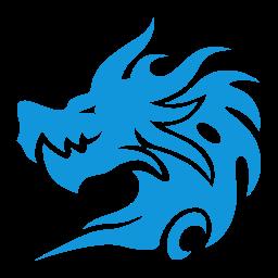 龙的天空论坛app(龙空论坛)