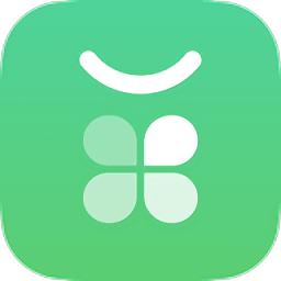 oppo应用中心官方app