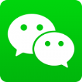 vivo微信主题软件app