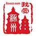 我爱涿州app