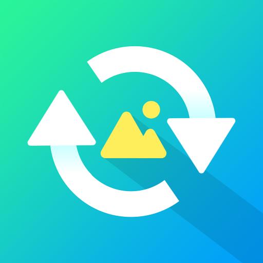 格式化工厂app